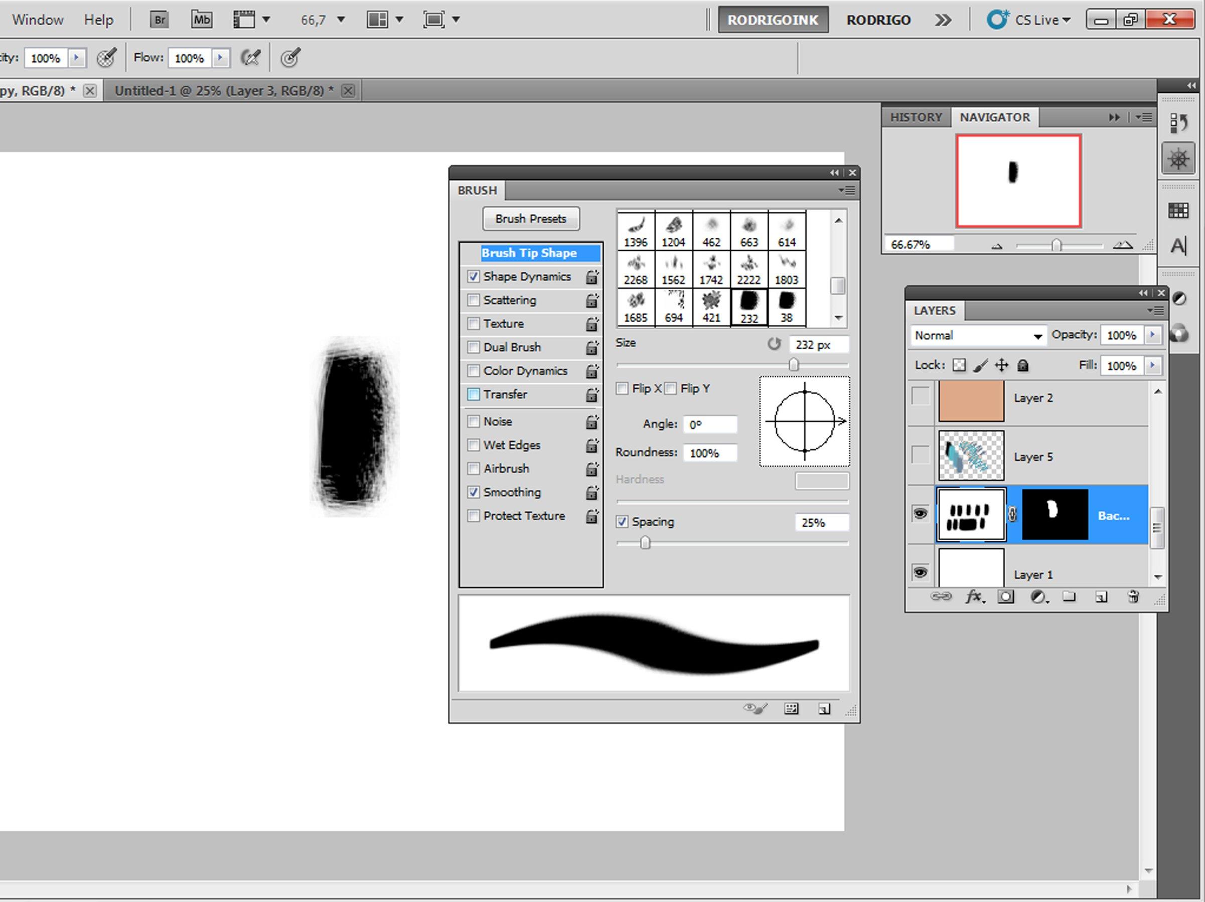 Photoshop para iniciantes dica04